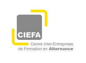 CIEFA Paris, Lyon