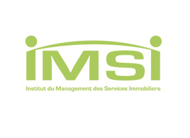 IMSI Paris, Lyon