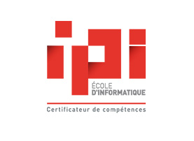 IPI Paris, Lyon, Toulouse