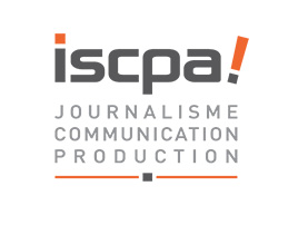 ISCPA Paris, Lyon, Toulouse