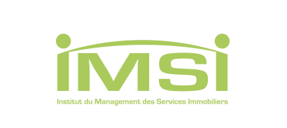 IMSI Ecole d'immobilier