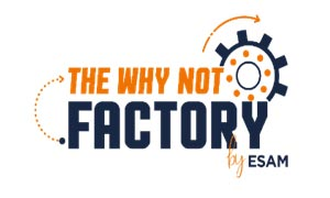 The why not factory