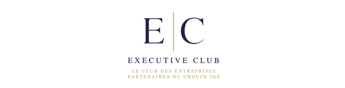 Executive Club Groupe IGS
