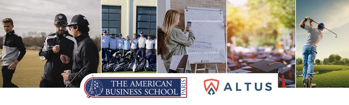 business_and_golf_academy_american_business_school_paris