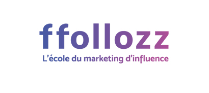 ffollozz, Ecole du marketing d'influence